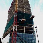 La Torre PwC a CityLife