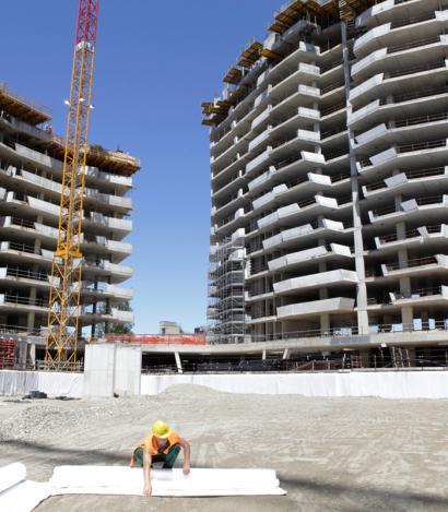Residenze CityLife Milano 2